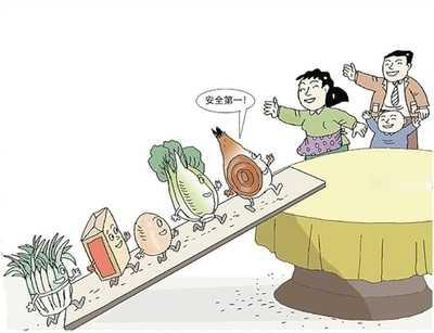 猪肉价格疯涨,人造肉走上餐桌到底经历了什么?-www.8dlove.com奥科集团