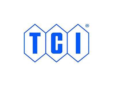 TCI-fudajzx.com北纳标物网
