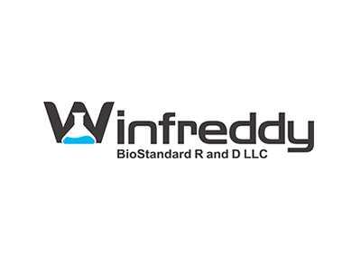 Winfereddy-fudajzx.com北纳标物网