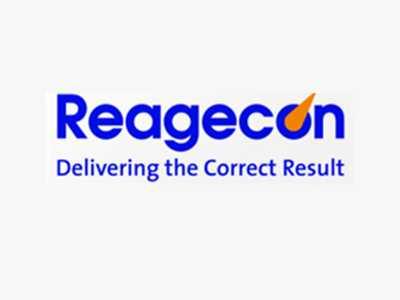 Reagecon-fudajzx.com北纳标物网