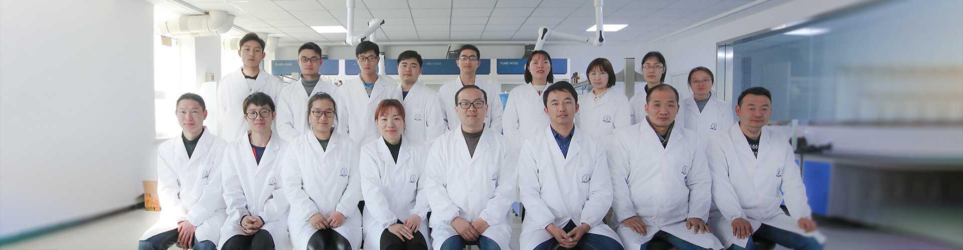 标准物质-www.bzwz.com国家标准物质网-Reference Materials
