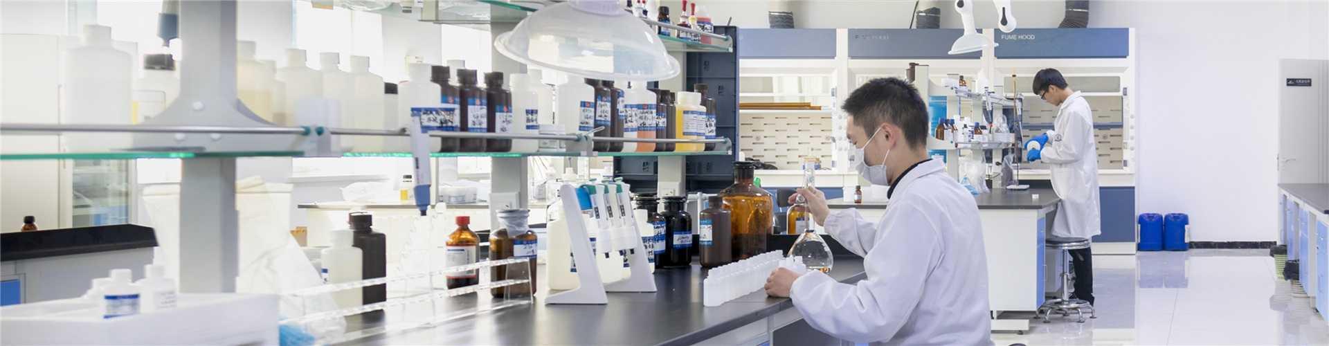 标准查询-产品与办事-tomyacoe.com国度标准物质网
