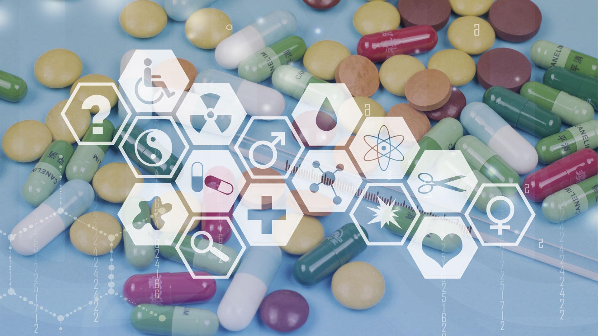 控制图在检测中的应用和药物晶型的相关知识讲解研讨会-直播-www.bzwz.com国家标准物质网