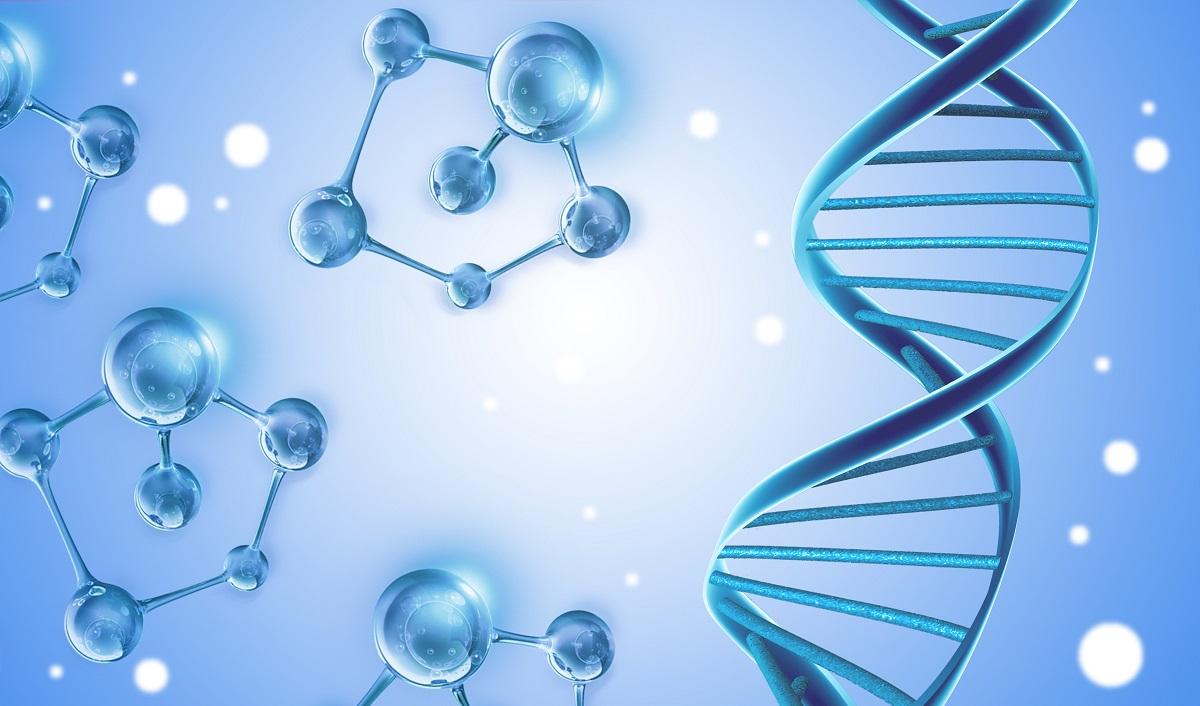 食品化学分析方法验证和微生物学替代方法评估研讨会-www.bzwz.com标准物质网