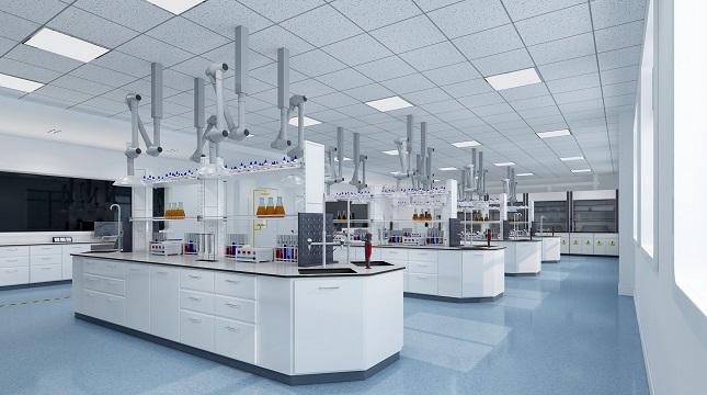 酶标分析仪的原理及应用研讨会-培训中心-www.bzwz.com伟业计量