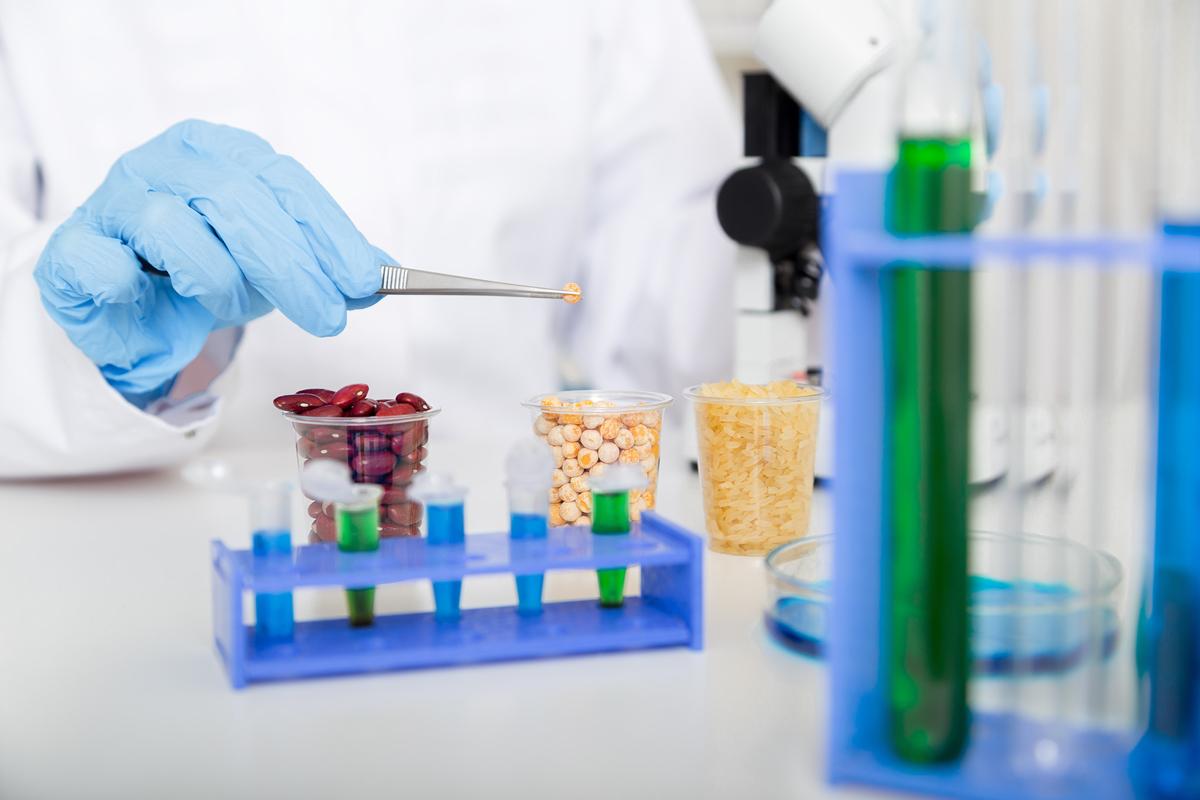 農產品營養品質評價鑒定與食品添加劑使用標準解讀研討會-培訓中心-www.aycpw.cc偉業計量
