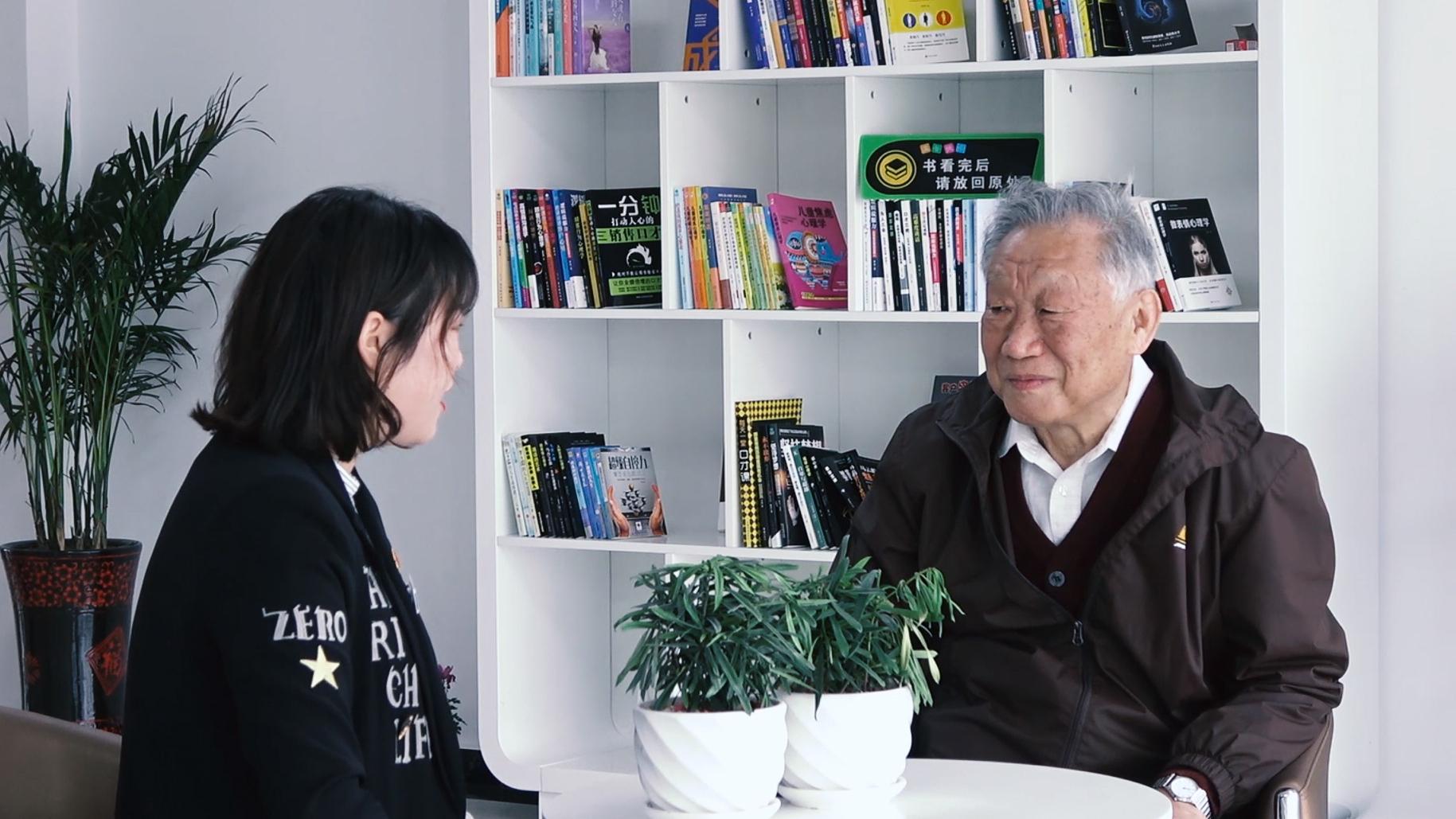 标物界泰斗韩永志教授访谈录-奥科讲堂-标准物质网