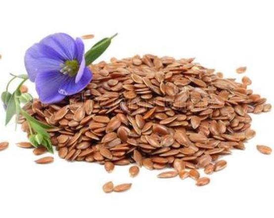 亟待深度研发应用的健康食品配料—亚麻籽(二)-www.bzwz.com伟业计量