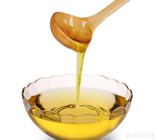 基于顶空固相微萃取与气相色谱-质谱联用技术分析赣南茶油特征香气成分-www.bzwz.com伟业计量