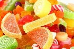 食品中二氧化硫残留量检测研究进展(一)