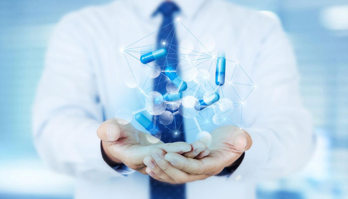 體內藥物分析方法的確認和無溶劑固相微萃取技術探究研討會-培訓中心-www.aycpw.cc偉業計量