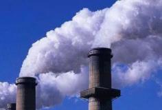 污染源废气检测过程中存在的问题及对策