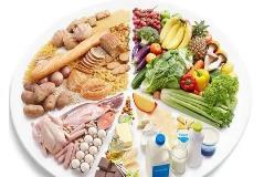 广州市居民膳食主要邻苯二甲酸酯类物质暴露水平及其风险评估(二)