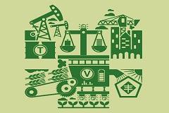 山东省计量科学研究院举办计量检测职业技能竞赛
