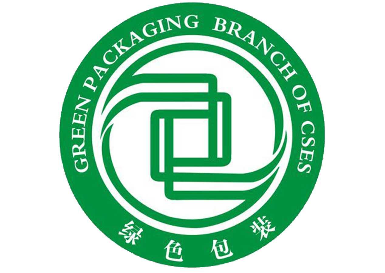 食品包装材料残留有害物质分析和检测方法研究概述-www.weiye.org.cn北方伟业
