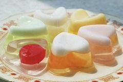 北京召开《儿童果冻》团体标准讨论会