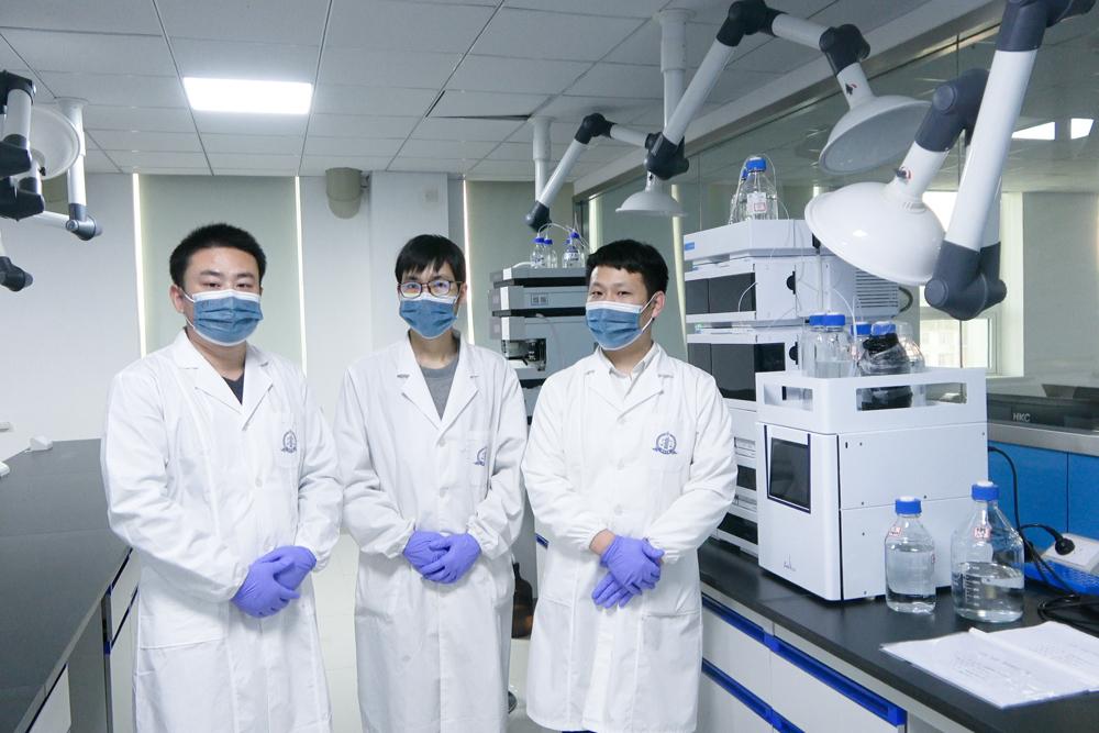 实验室质量管理体系的建设及运营-点播-www.bzwz.com国家标准物质网