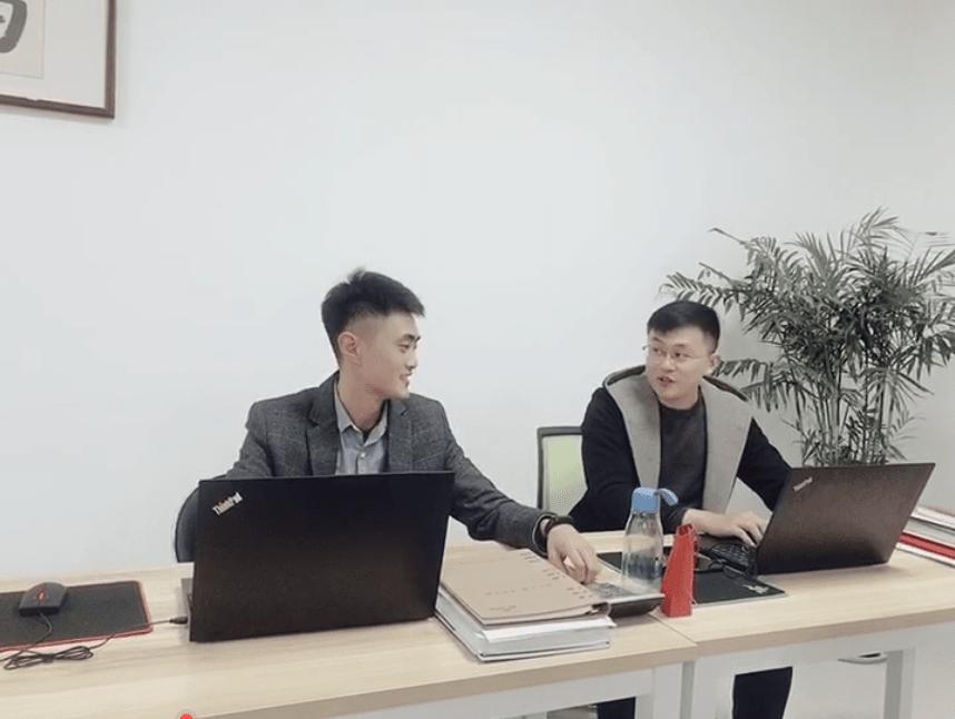 情景小剧场第五弹【如何获取更多积分】-www.hongyun360.net博彩在线评级网