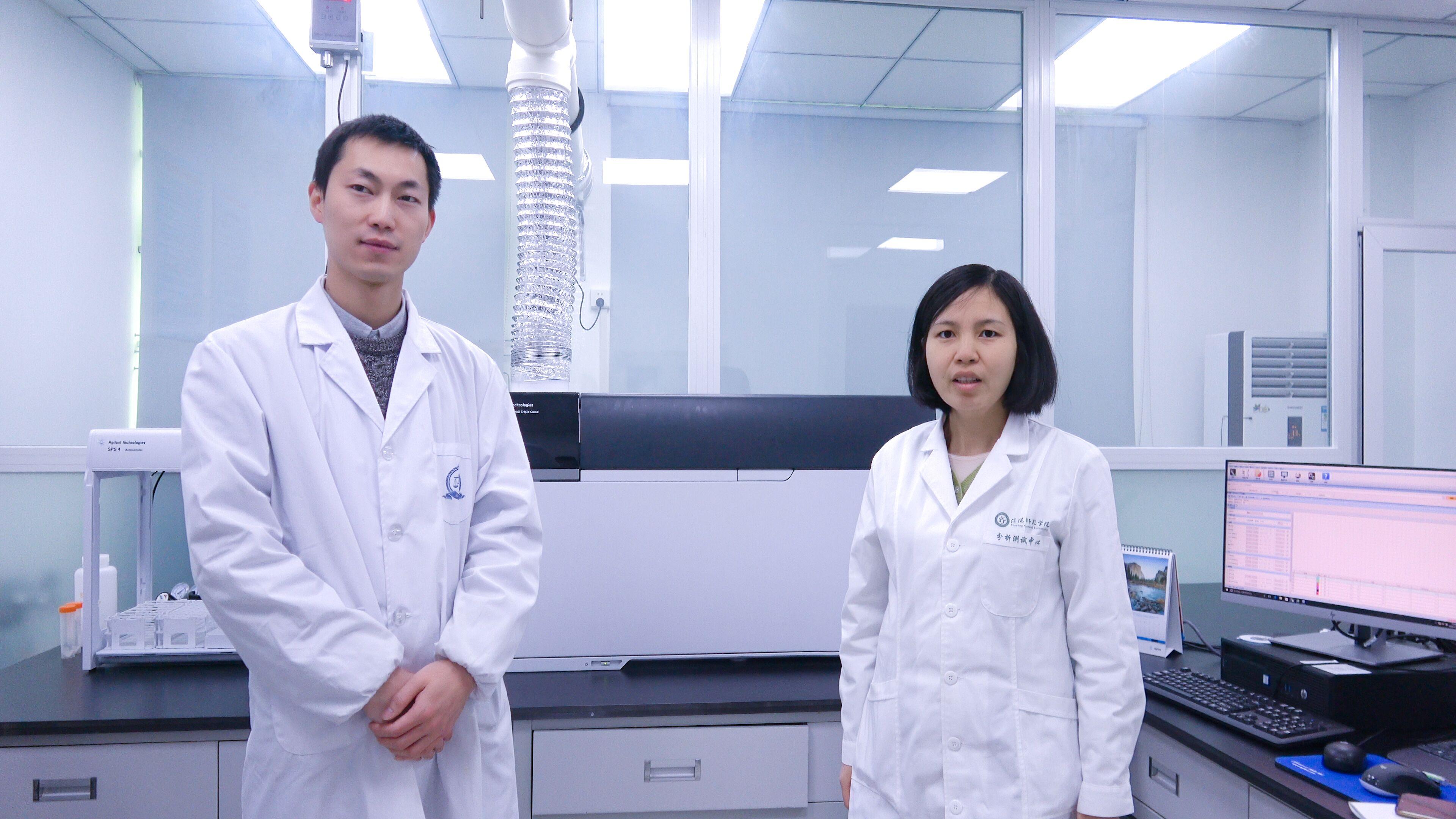 ICP/ICP-MS电感耦合等离子体发射光谱仪/质谱仪检测技术-奥科讲堂-标准物质网