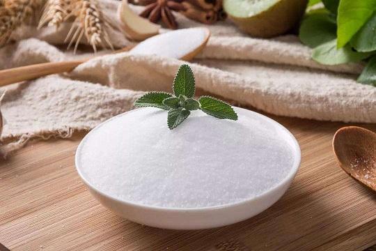 原创:饮食安全大于天,伟业计量食用盐中碘来了!