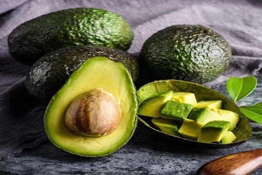 水果成熟度检测—为果品保驾护航-www.bzwz.com国家标准物质中心
