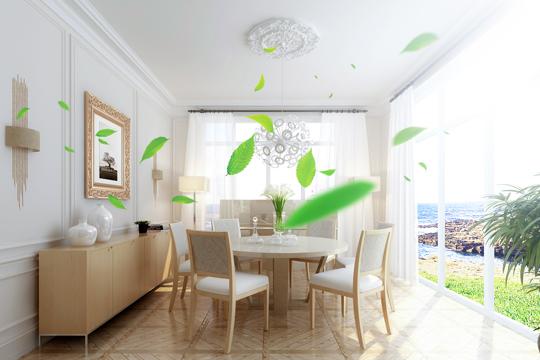 原创:室内环境标准早知道-《民用建筑工程室内环境污染控制规范》GB 50325—2020-www.bzwz.com奥科集团