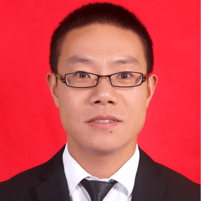 程志强-会员头像-www.hongyun360.net博彩在线评级网