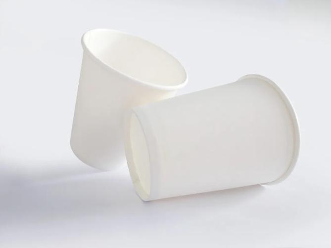 一次性纸杯2-www.bzwz.com-国家标准物质网-奥科集团