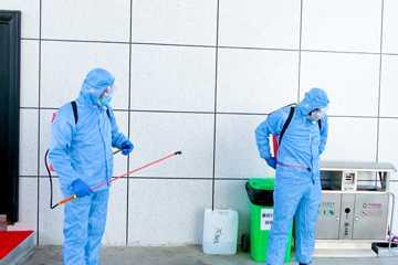 做好复工防疫工作,伟业计量在行动-www.weiye.org.cn北方伟业