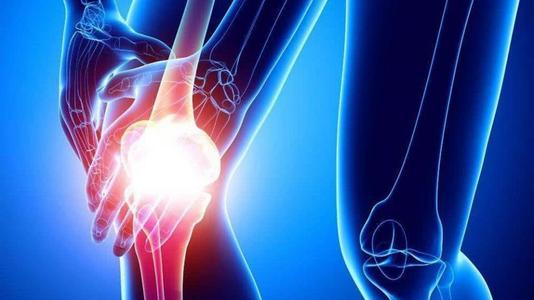 类风湿关节炎患者骨密度及骨代谢水平的临床分析-www.bzwz.com伟业计量