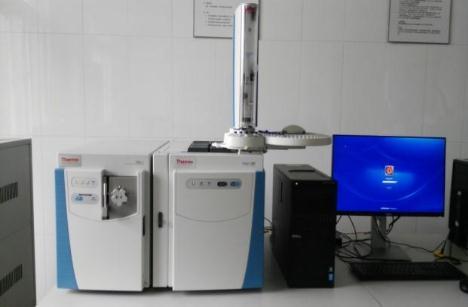 气相色谱-质谱联用法在中药及天然药物分析中的应用(二)-www.bzwz.com伟业计量
