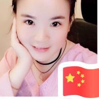 love婷-会员头像-www.bzwz.com奥科集团