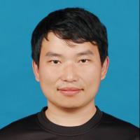 朱红雷-直播导师-www.weiye.org.cn北方伟业