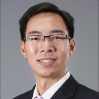 彭大鹏-直播导师-www.weiye.org.cn北方伟业