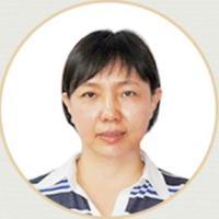 曾静-直播导师-www.weiye.org.cn北方伟业