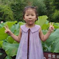 Sun小芳-会员头像-www.bzwz.com奥科集团