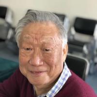 韩永志-直播导师-www.weiye.org.cn北方伟业