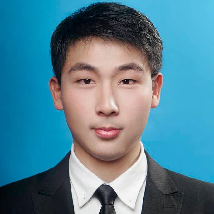 陈志立-会员头像-www.bzwz.com标准物质网