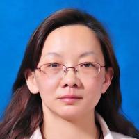 何学菊-直播导师-www.weiye.org.cn北方伟业