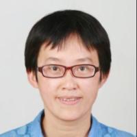 孙梅-直播导师-www.weiye.org.cn北方伟业