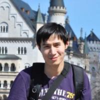 闫广轩-直播导师-www.weiye.org.cn北方伟业