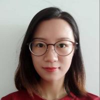 张迪-直播导师-www.weiye.org.cn北方伟业