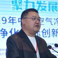 李增和-直播导师-www.weiye.org.cn北方伟业