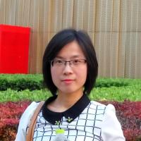 姜晓冰-直播导师-www.weiye.org.cn北方伟业