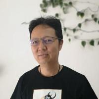 陈德锦-直播导师-www.weiye.org.cn北方伟业