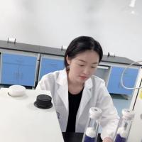 马洁-会员头像-www.bzwz.com伟业计量