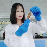 标准物质赵攀攀-会员头像-www.bzwz.com奥科集团