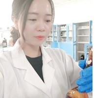 标准物质秦文芳-会员头像-www.bzwz.com奥科集团