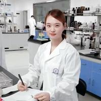 张蕊 - www.bzwz.com标准物质网