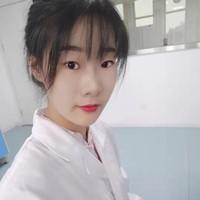 标准物质赵凤云-会员头像-www.bzwz.com奥科集团
